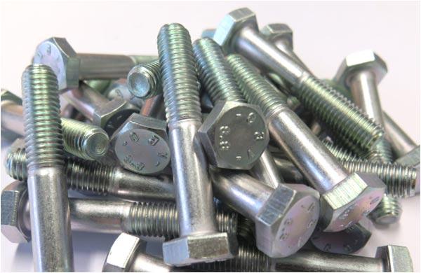 zinc-fer-6