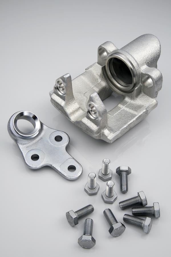 zinc-fer-8