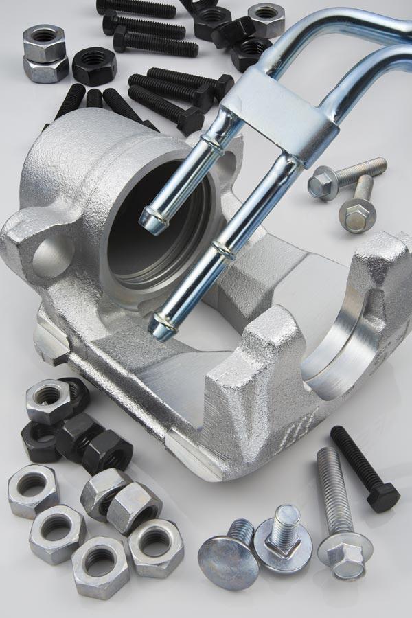 zinc-fer-9