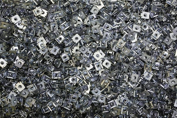 zinc-nickel-2