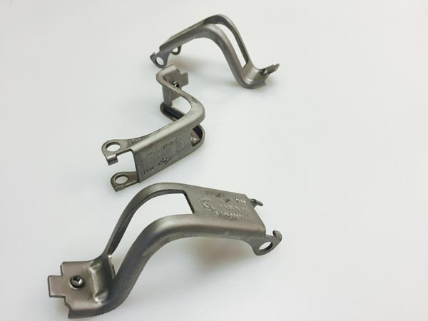 zinc-nickel-9